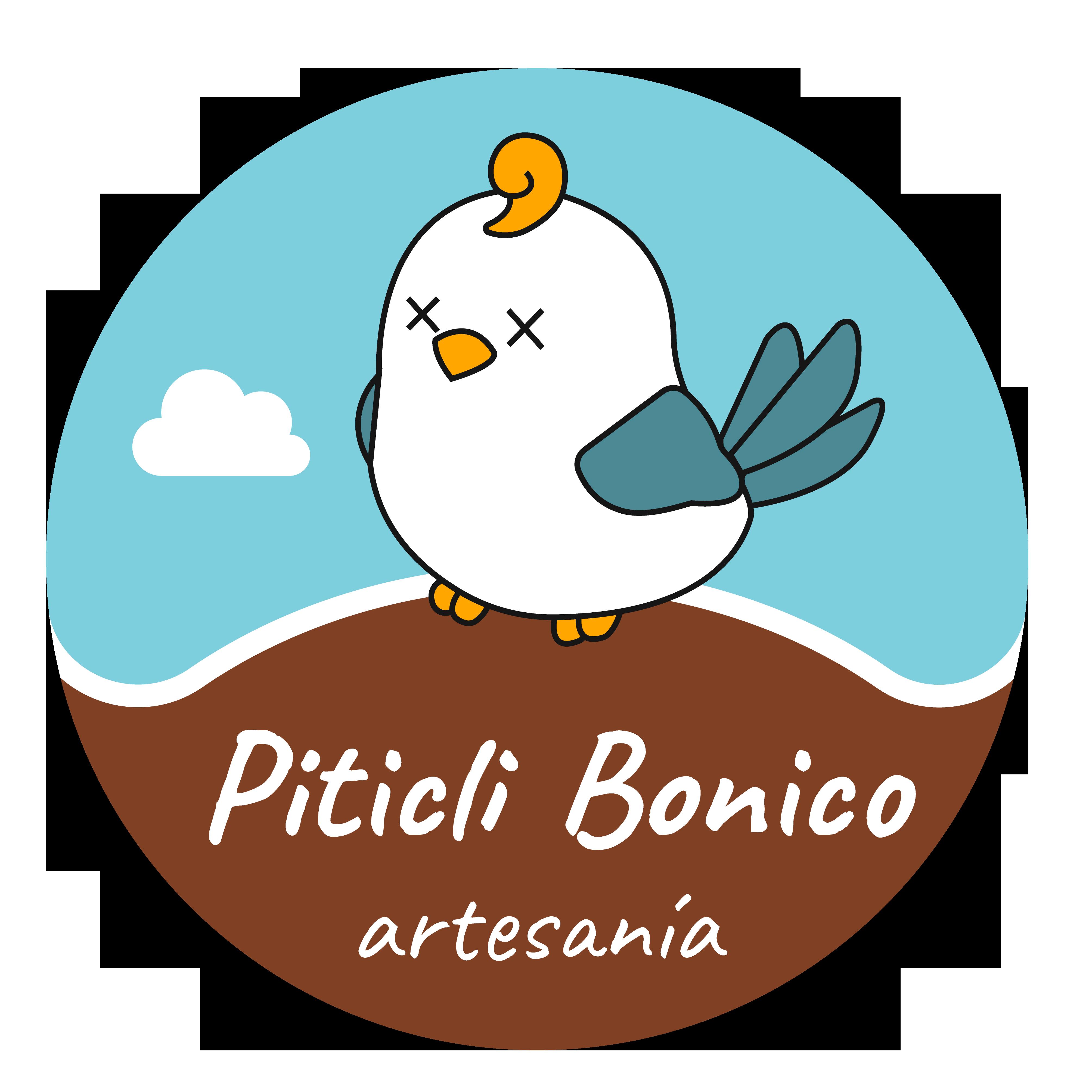 Piticli Bonico
